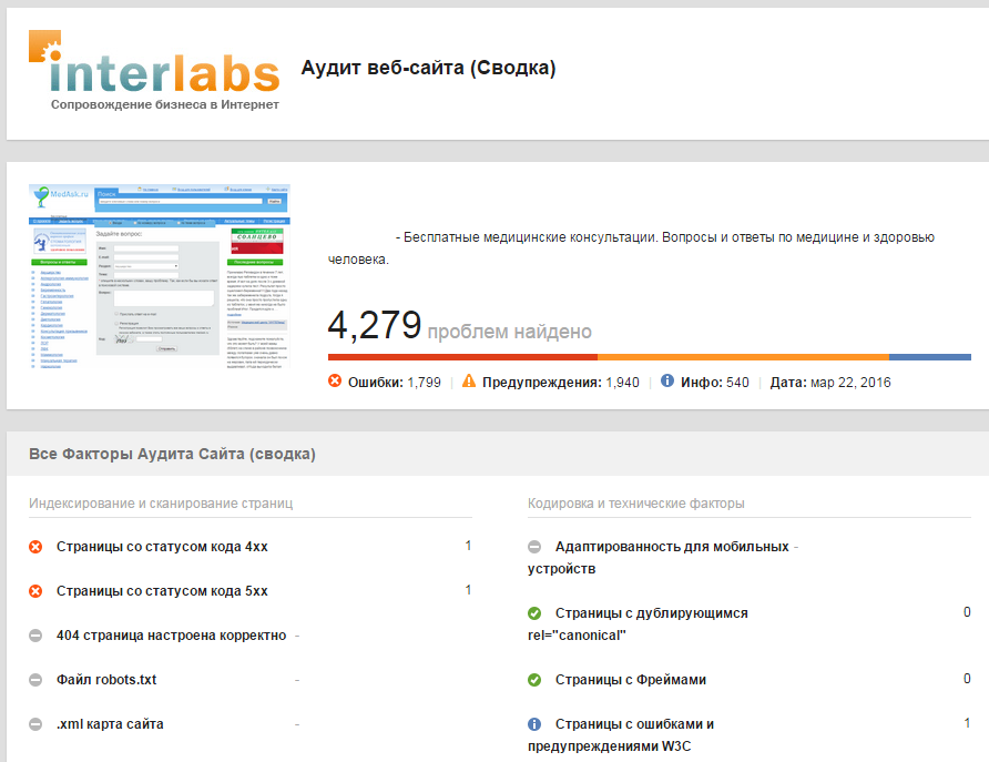 website auditor отчеты3.png