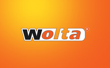 Wolta Group